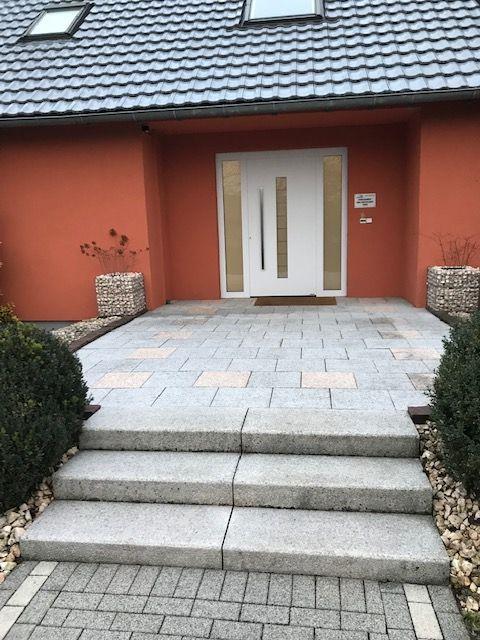 biechel portes entrée 2