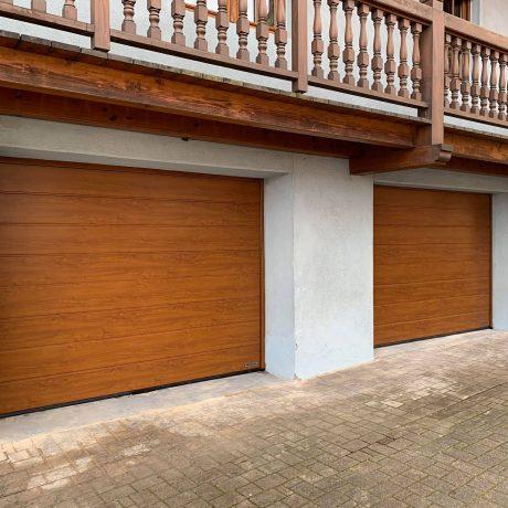 Fermetures BIECHEL , situé à Kurtzenhouse (Bas-rhin) est une entreprise familiale avec plus de 25 années de savoir-faire dans le domaine des fermetures. Que ce soit pour vos portes de garage , porte d'entrées, portails , garde-corps nous vous proposons les matériaux et les styles en parfaite harmonie avec votre maison.